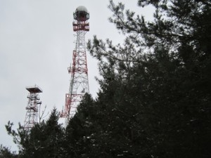 Durham-Regional-Forest-Fire-Tower